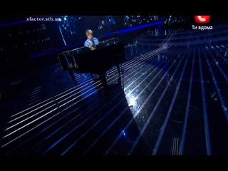 Александр Кривошапко - Вечная любовь