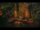 Король Джулиан - I Like To Move It (OST Мадагаскар)