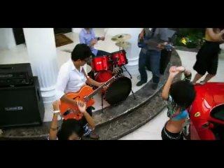 Armenchik - Aysor   Music Video